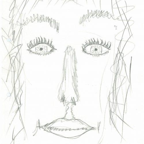 2006-04-22-derek-portret-uit-het-hoofd