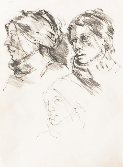 2005-jonge-vrouw-met-opgestoken-haar