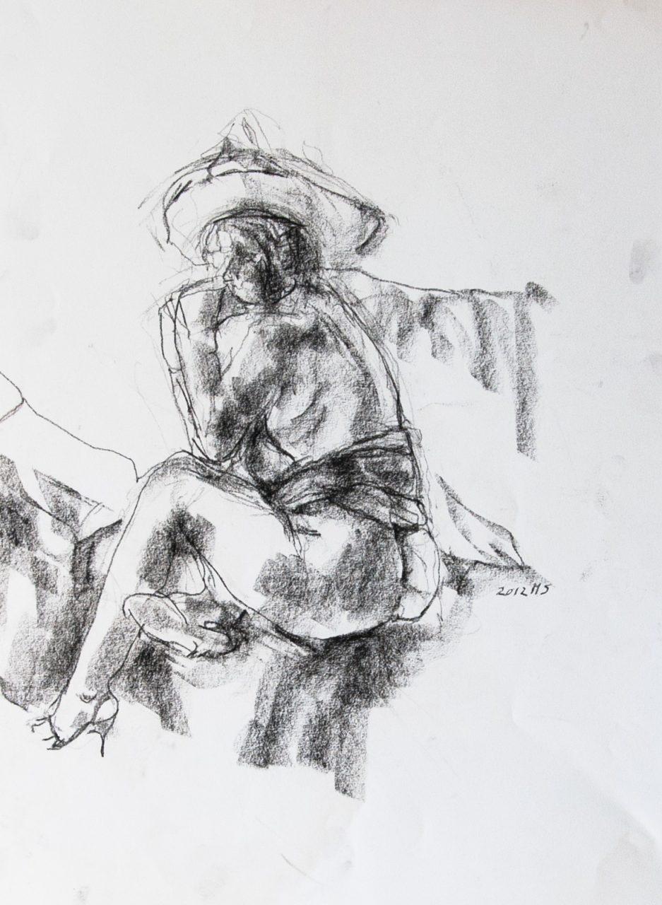 2012-met-hoed-en-sjaal