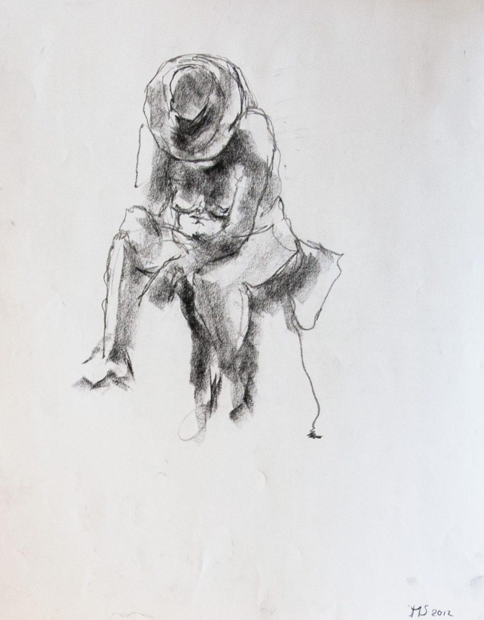 2012-naakt-met-hoed