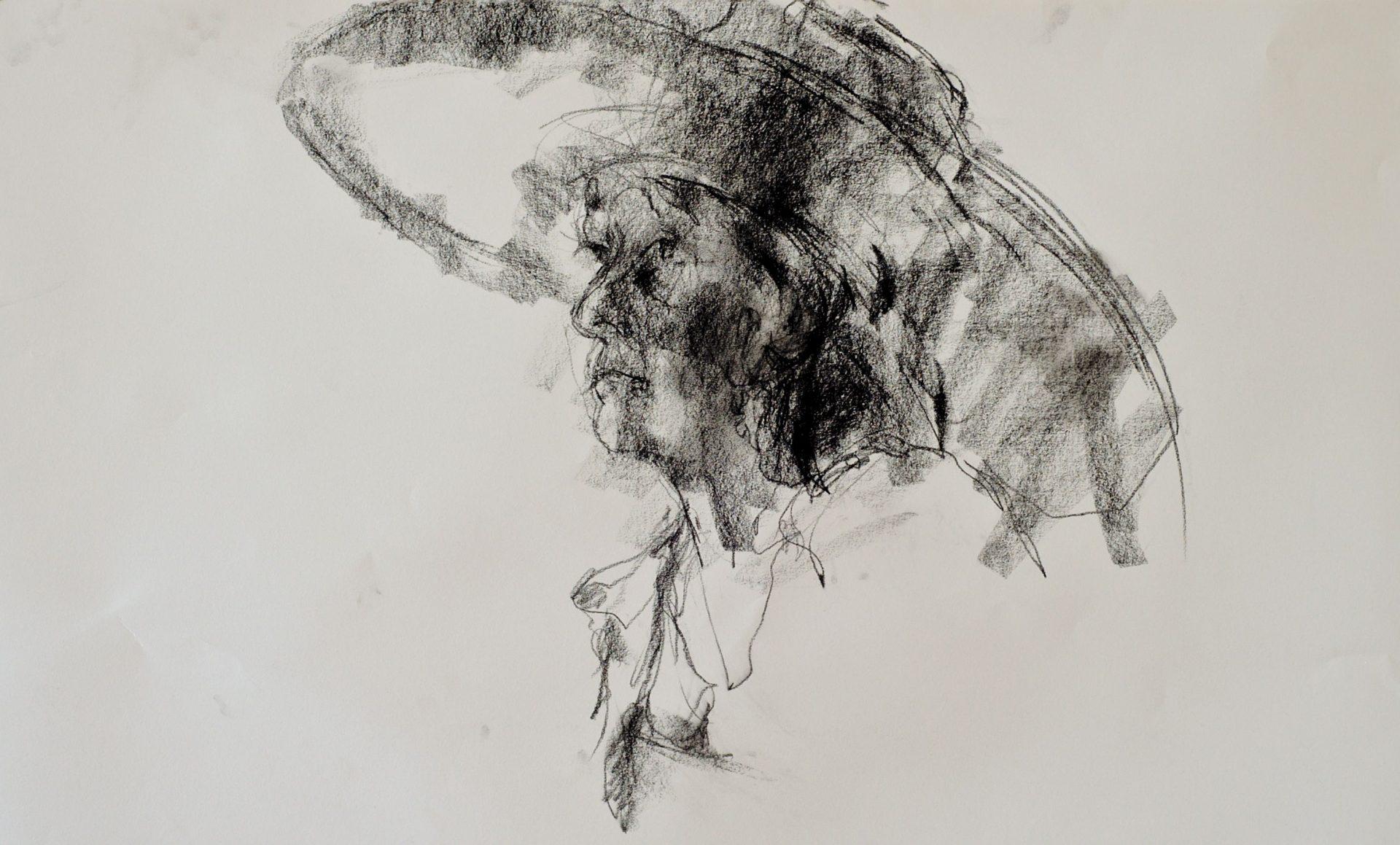 2013-mary-met-grote-hoed