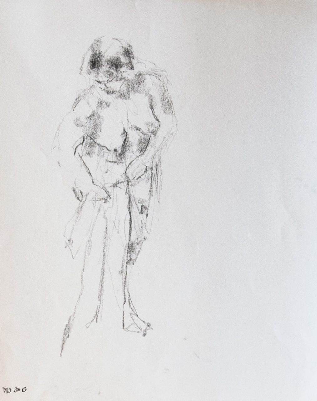 2013-vrouw-gebogen
