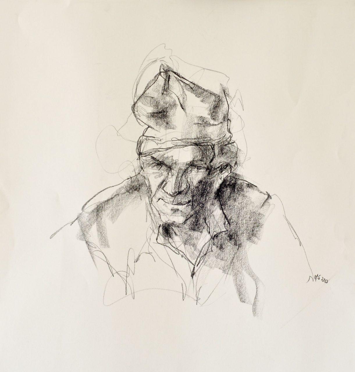 2013-willem-met-hoed